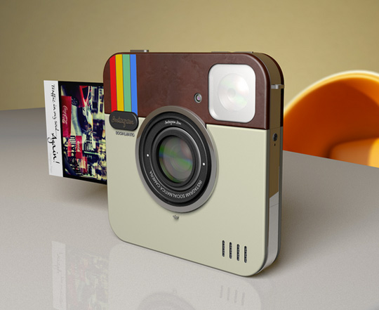 instagram-socialmatic-camera-4